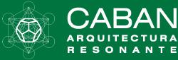 CABAN – Arquitectura Resonante
